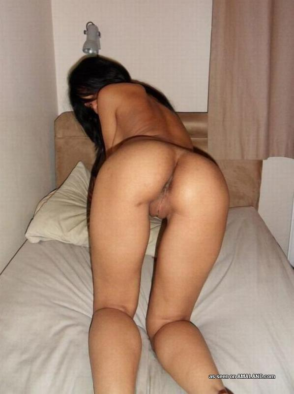ass nude indian cute